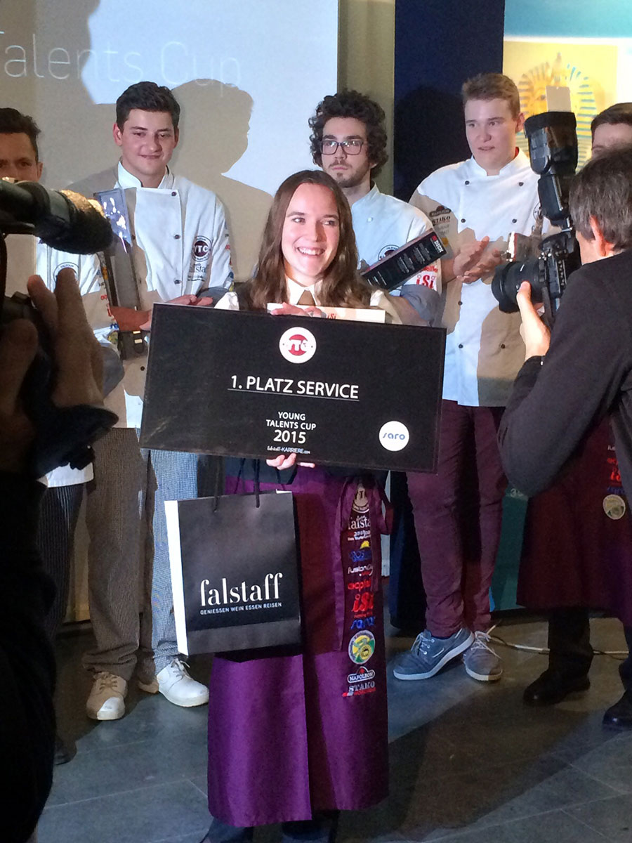 Falstaff-Young-Talents-Cup-Anna-Sophie-Schweiger_2100