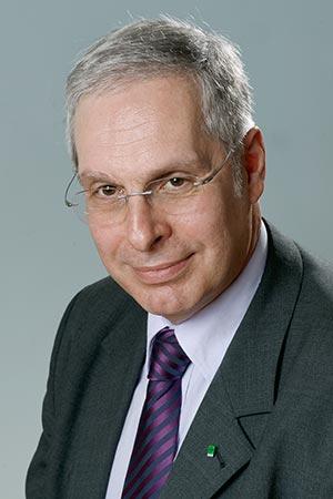 Franz-Peter-Stadler