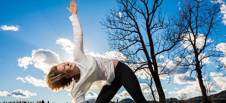 Gigi-Yoga--1535