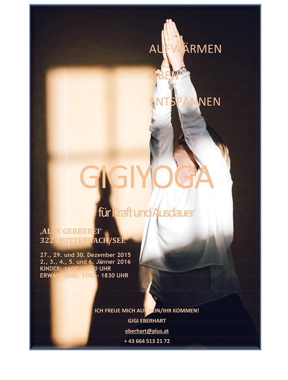 Gigi-Yoga-2015