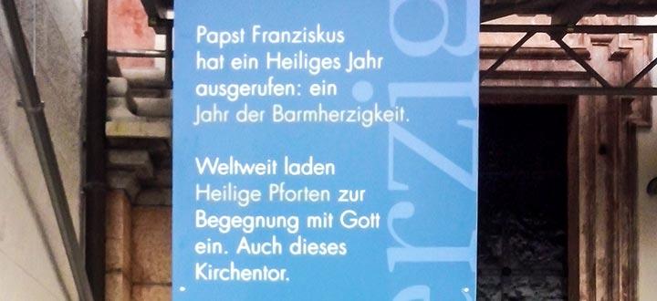 Heilige-Pforte-Basilika-Mariazell-01