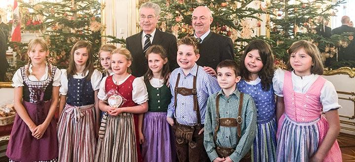 Hofburg-Mariazell-Christbaum-Bundespraesident-IMG_Titel