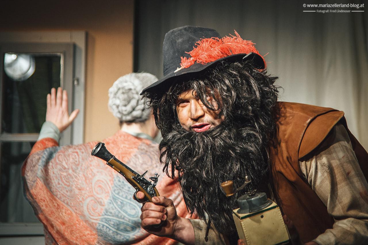 Hotzenplotz-Theaterstadl-Mariazell_3404_
