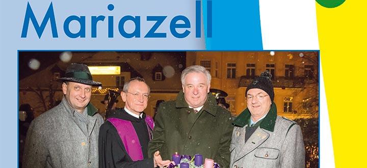 Mariazell-Gemeindezeitung-Dezember-2015-1