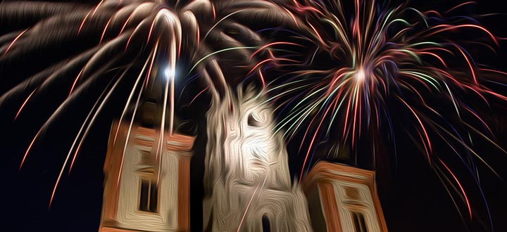 Mariazell-Silvester_0488