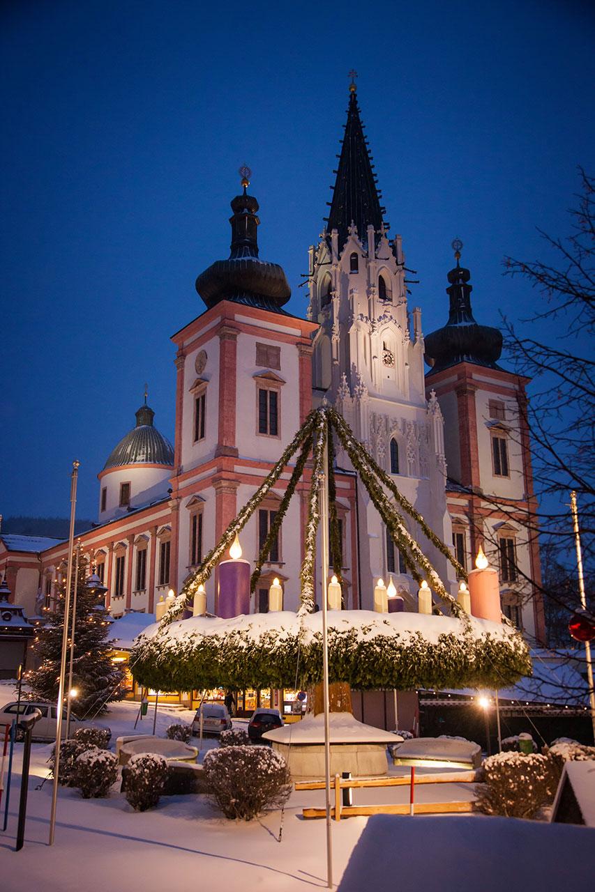 Mariazeller-Advent-4-©-www.mariazellerland-blog