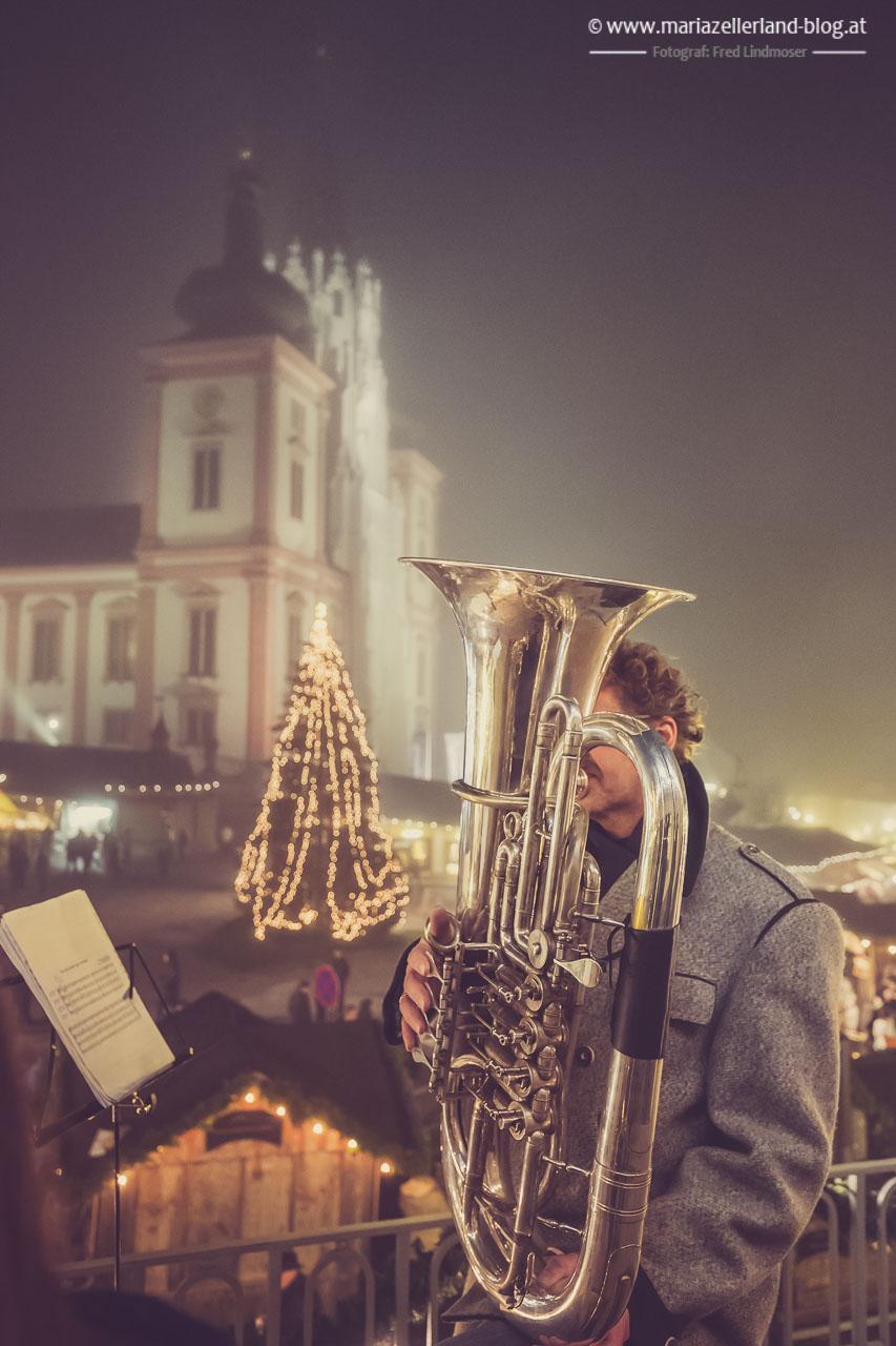 Mariazeller Advent_7850