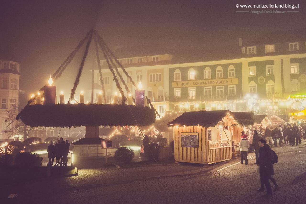 Mariazeller Advent_7853