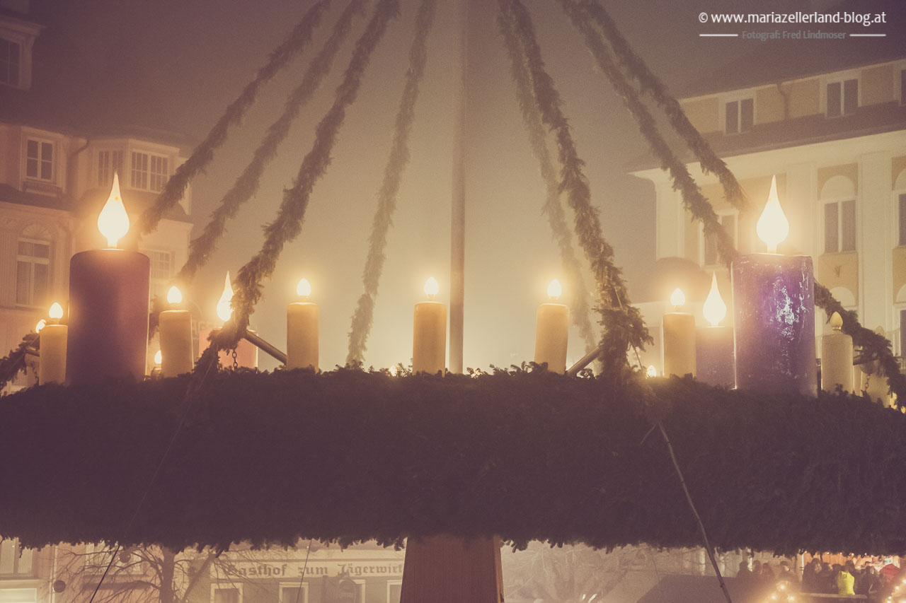 Mariazeller Advent_7864