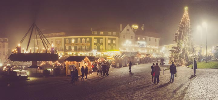 Mariazeller-Advent__7857-Pano
