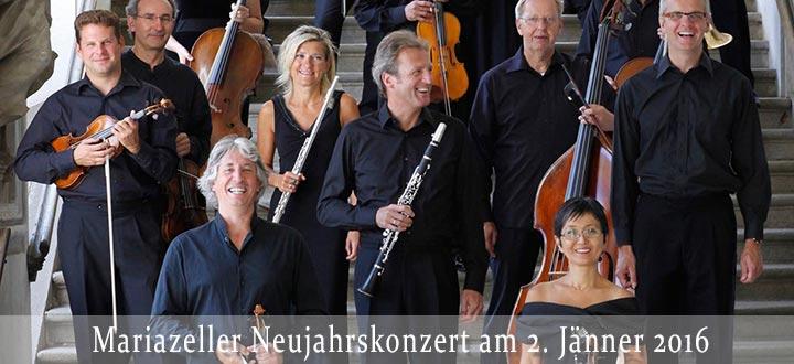 Mariazeller-Neujahrskonzert-Johann-Strauss-Ensemble