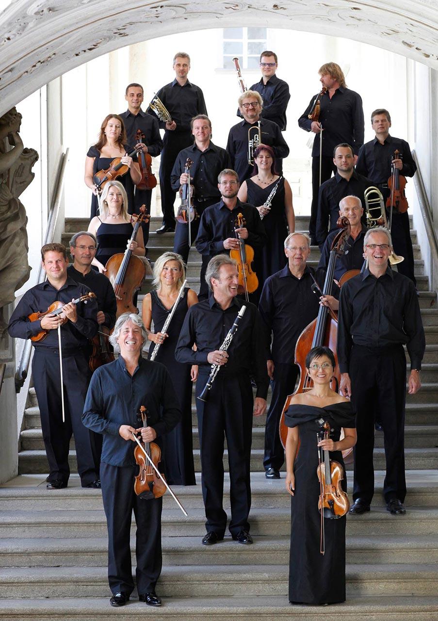 Mariazeller-Neujahrskonzert-Johann-Strauss-Ensemble_