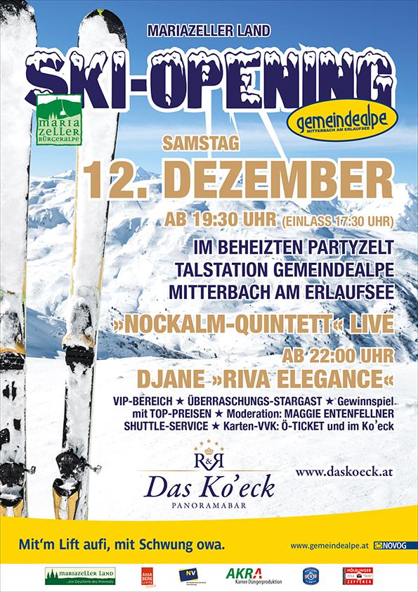 Plakat_A1_Skiopening_NEU.indd