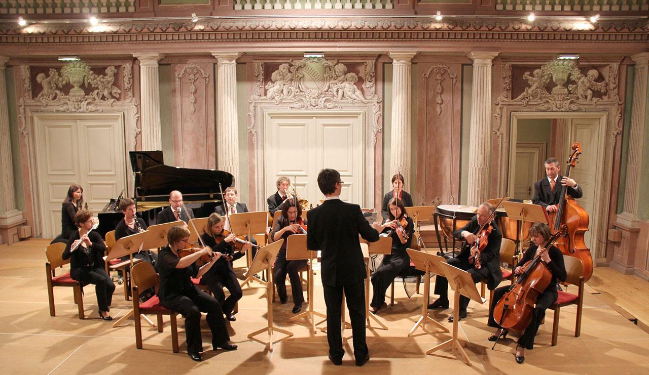 Salonorchester-sINNfonietta-©-sINNfonietta