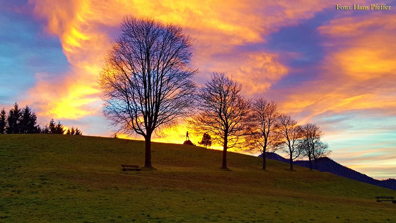 Sonnenuntergang-Erzherzog-Johann_Hans-Pfeffer