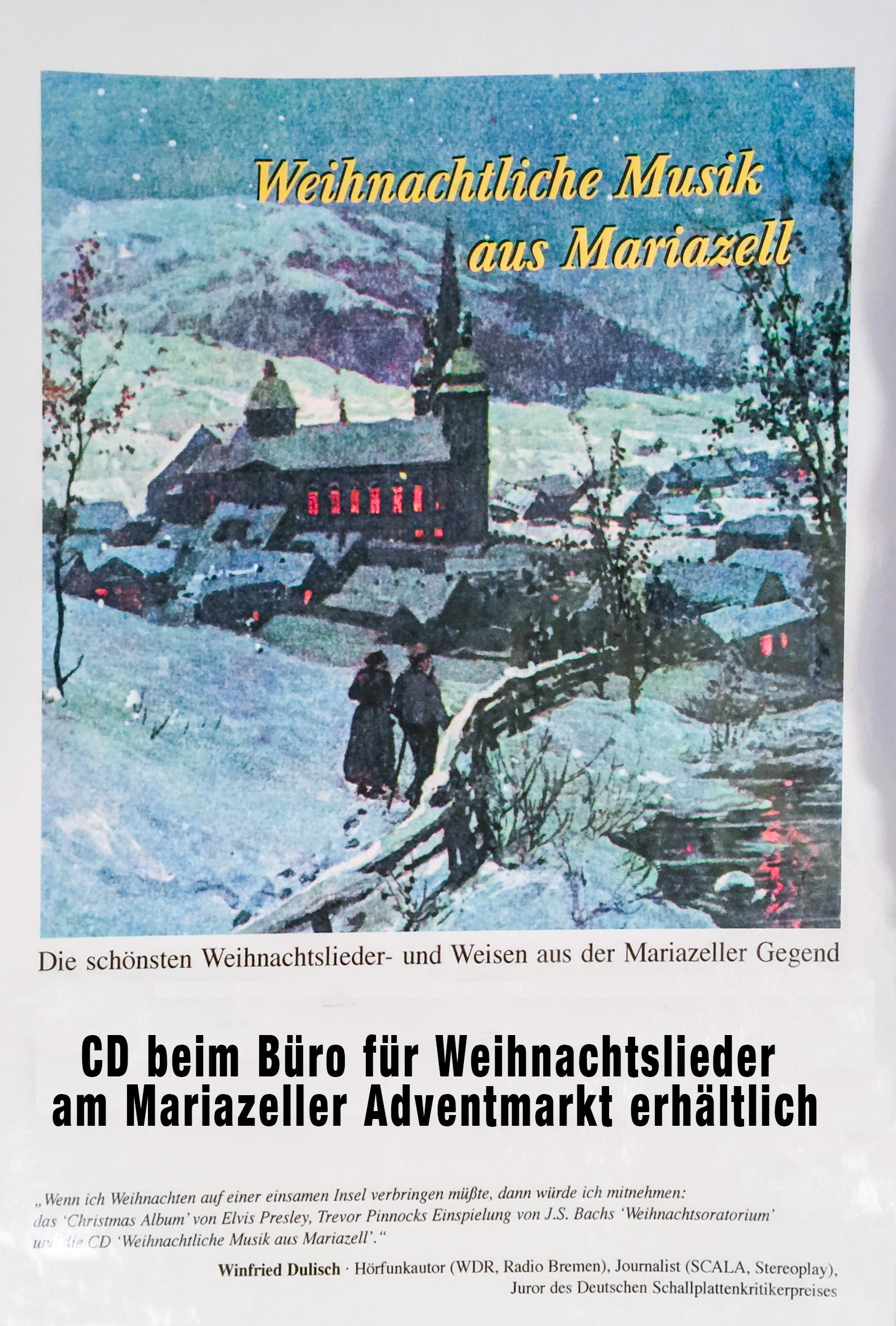 Weihnachtslieder Mariazell_2076