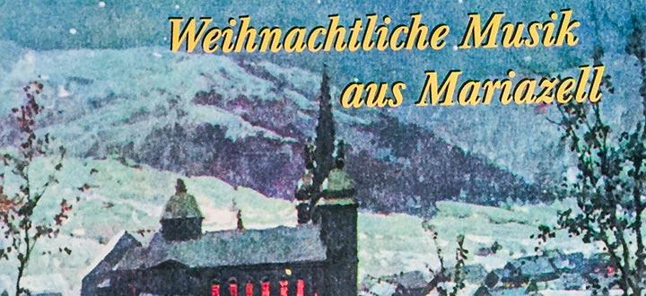 Weihnachtslieder-Mariazell_Titel