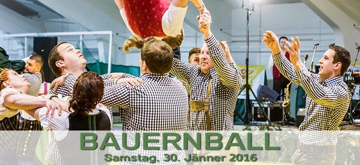 Bauernball-2016-Mariazell