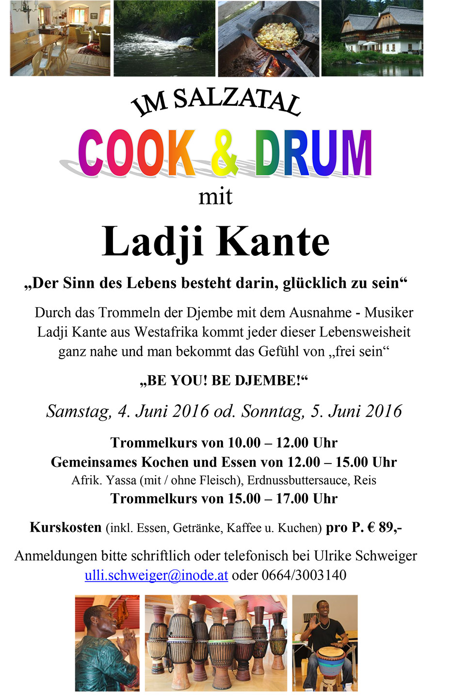 Cook-Drum-Ladij-Kandi-Salzatal_