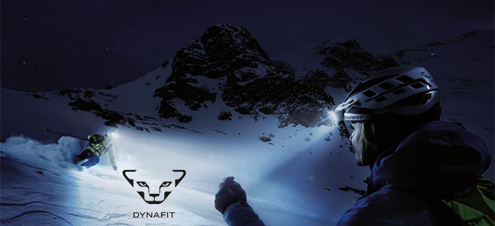Dynafit-Nachtspektakel_Mariazell