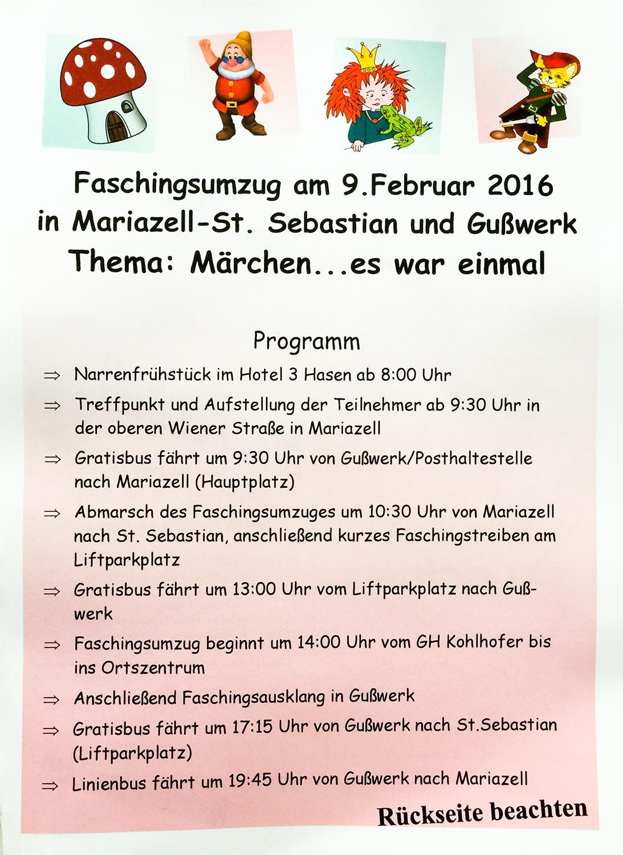 Faschingsveranstaltungen_-Mariazell_2303
