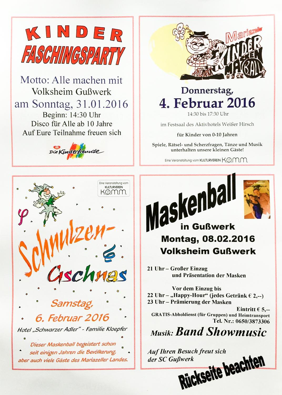 Faschingsveranstaltungen_-Mariazell_2304