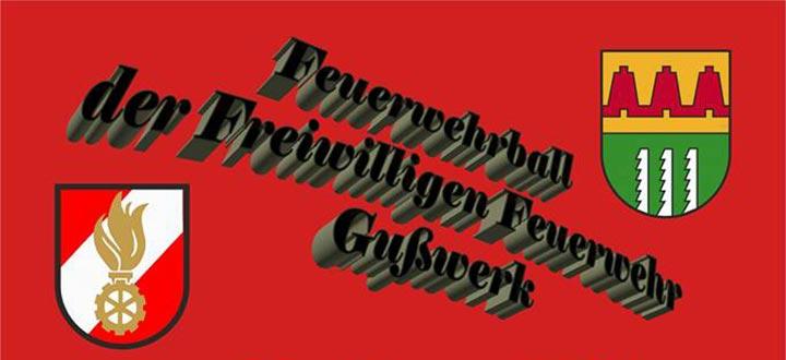 Feuerwehrball-Gusswerk-2016