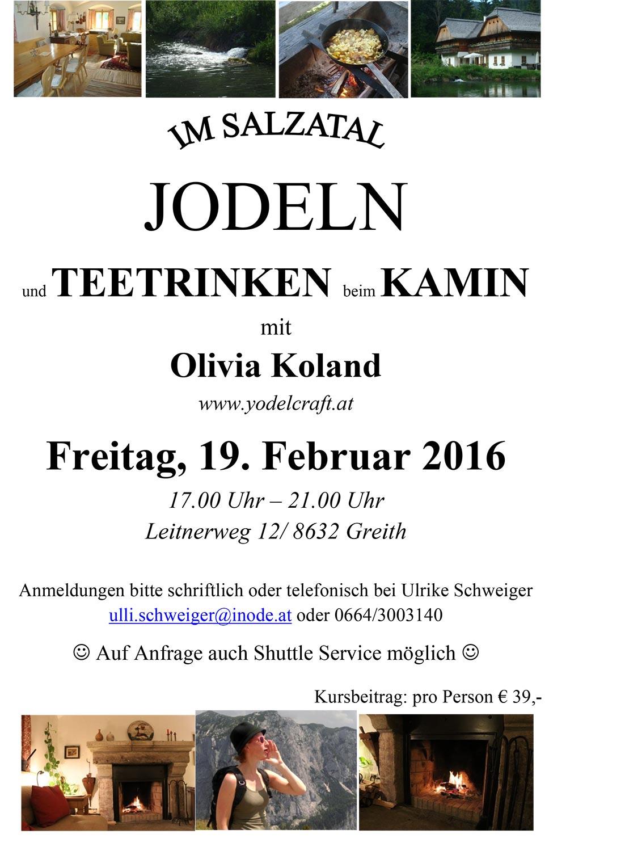 JODELN-und-TEETRINKEN