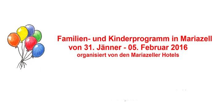 Kinderprogramm-Semster-2016-1