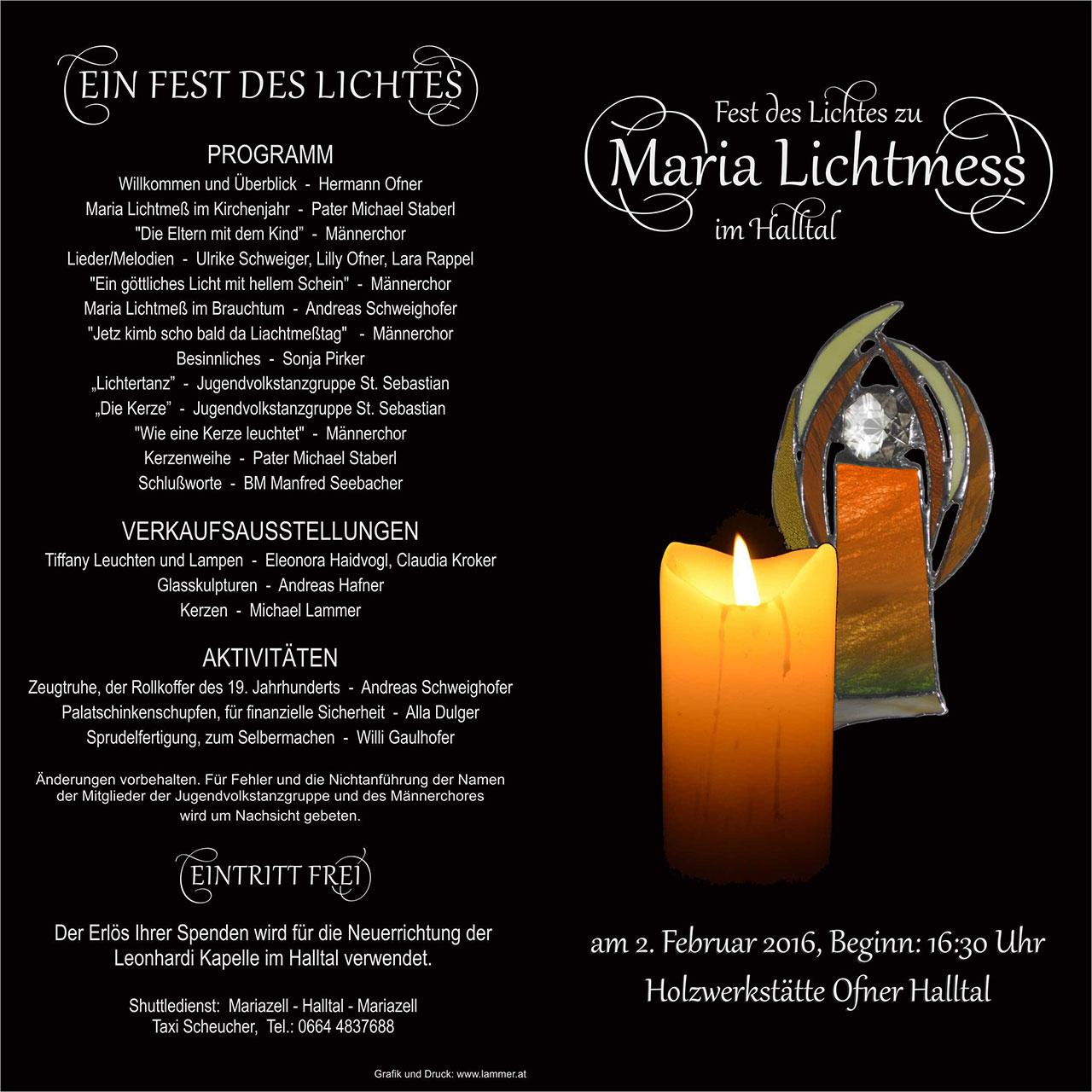 Maria-Lichtmess_Folder-4-seitig,-105x210mm,-Aussen