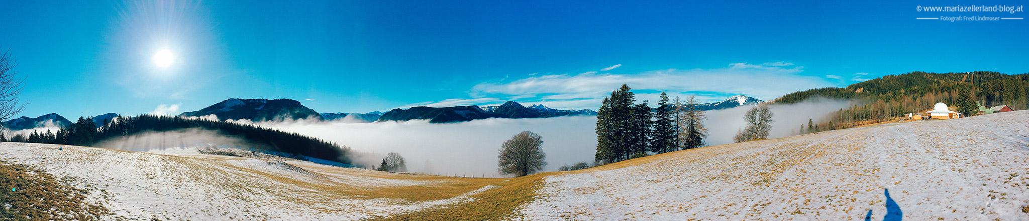 Mariazell-Winter-Nebel-Basilika-2271