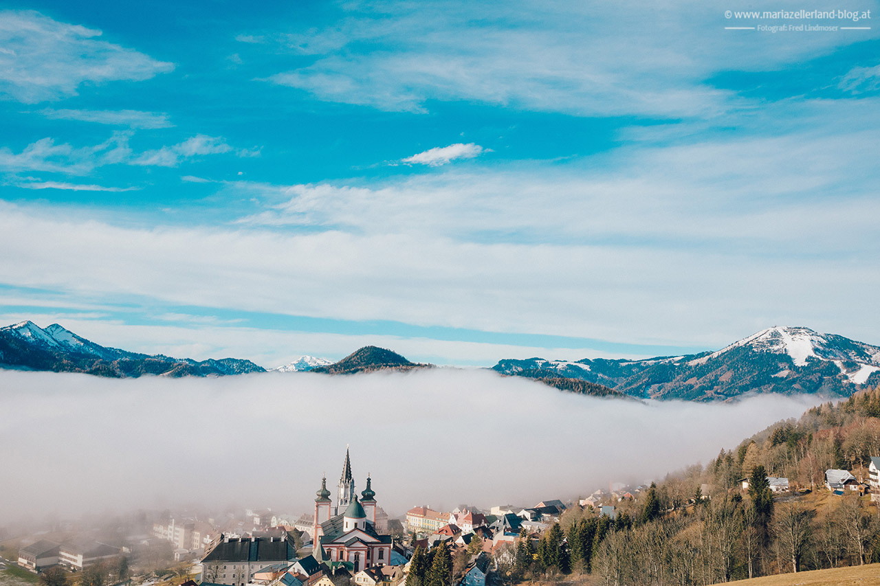 Mariazell-Winter-Nebel-Basilika-8226_