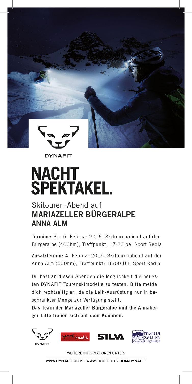 Nachtspektakel_Mariazell