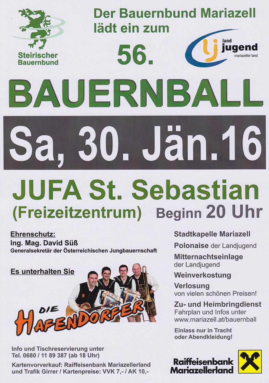 Plakat-Bauernball-2016