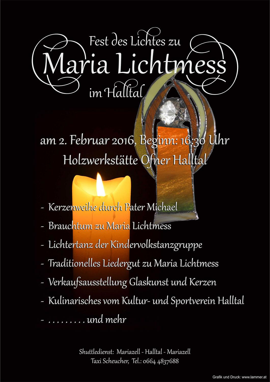 Plakat,-Maria-Lichtmess-2016