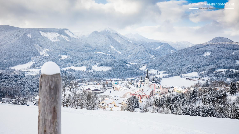 Winterlandschaft Mariazell 18012016-2667