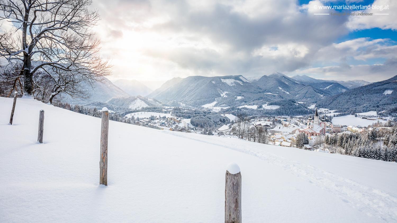 Winterlandschaft Mariazell 18012016-2672