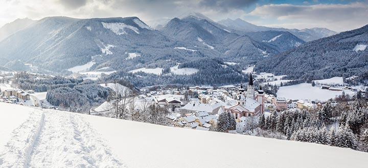 Winterlandschaft-Mariazell-18012016-2688