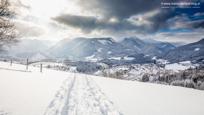 Winterlandschaft Mariazell 18012016-2688