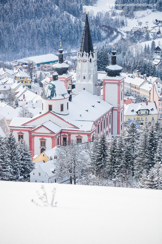 Winterlandschaft Mariazell 18012016-2697