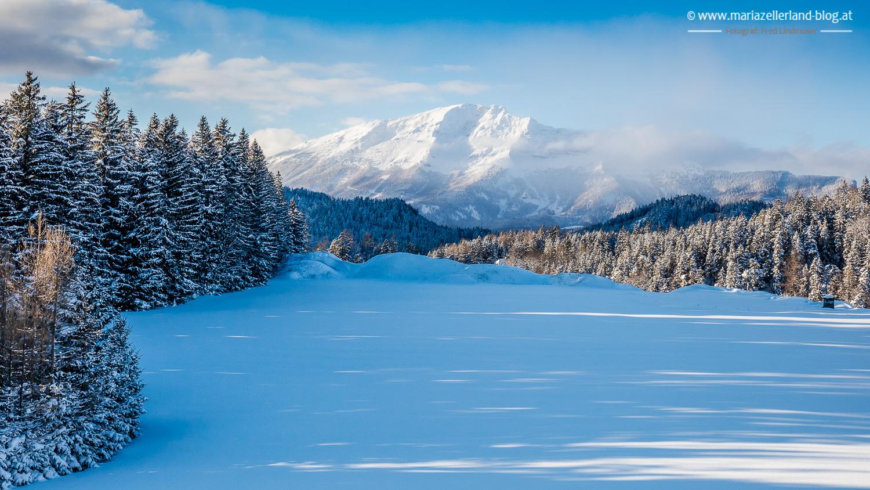 Winterlandschaft Mariazell 18012016-2833