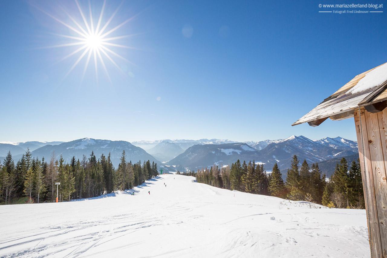 buergeralpe-Skitag-2015-4923