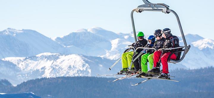 buergeralpe-Skitag-2015-IMG_4890