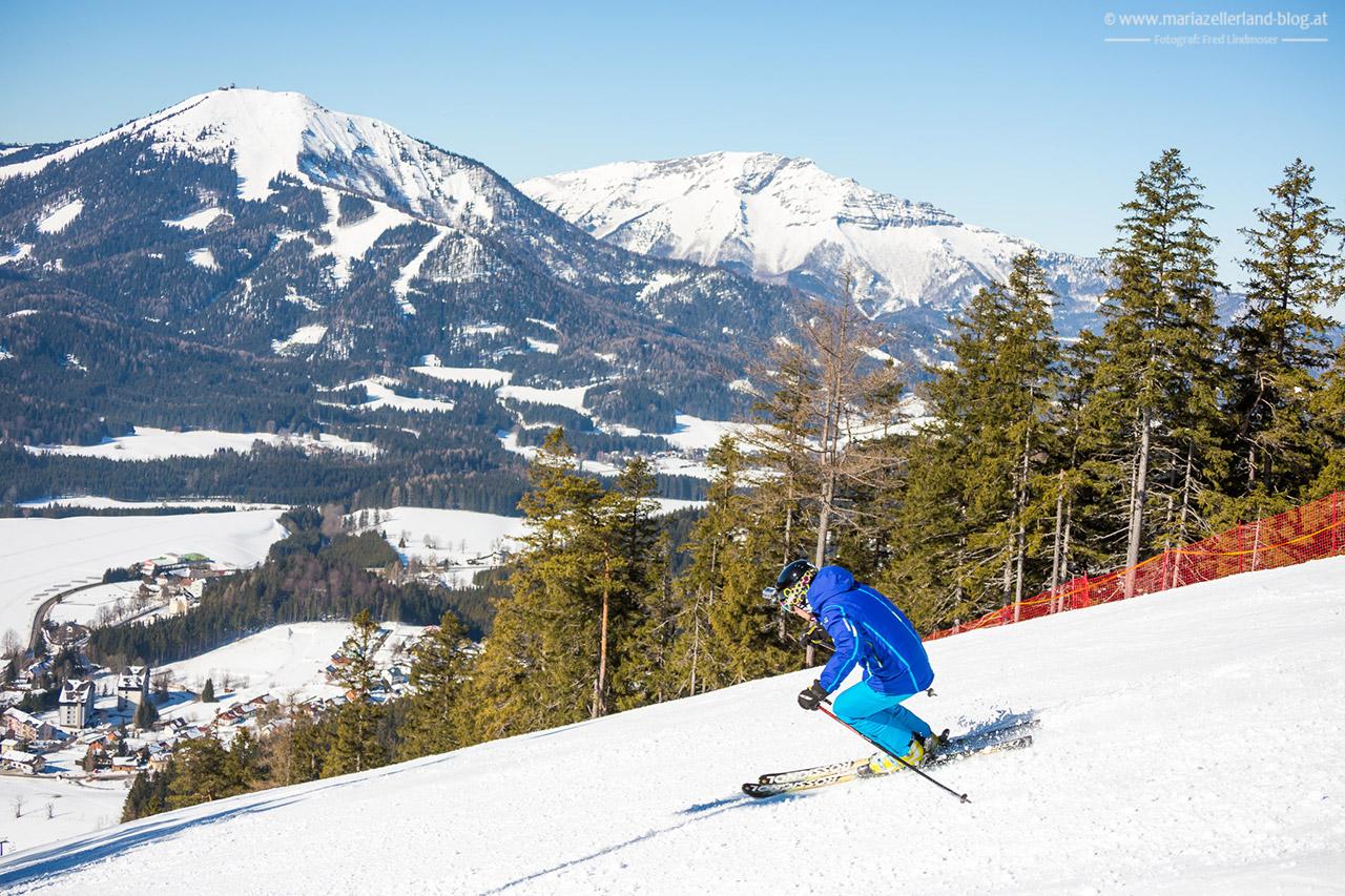 buergeralpe-Skitag-2015_4940