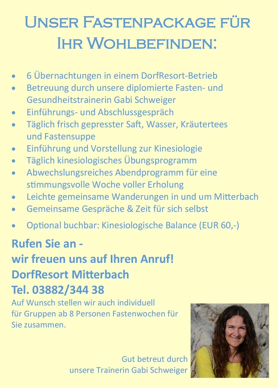 2016_Dorfresort_Fasten