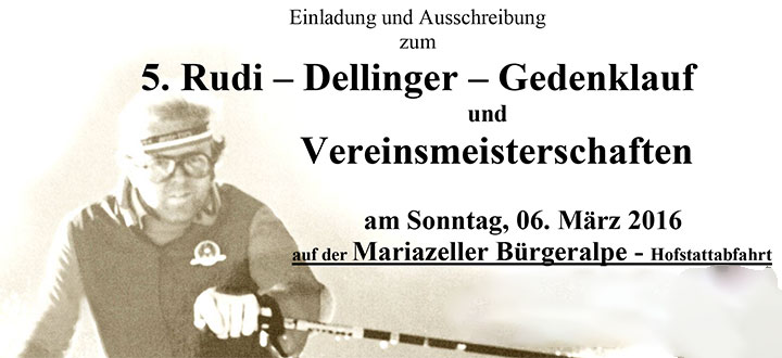 Ausschreibung-Rudi-dellinger_VM2016