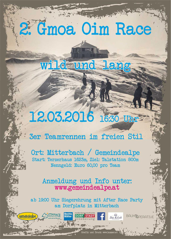 Gmoa-Oim-Race-2016-Postkarte-vorne