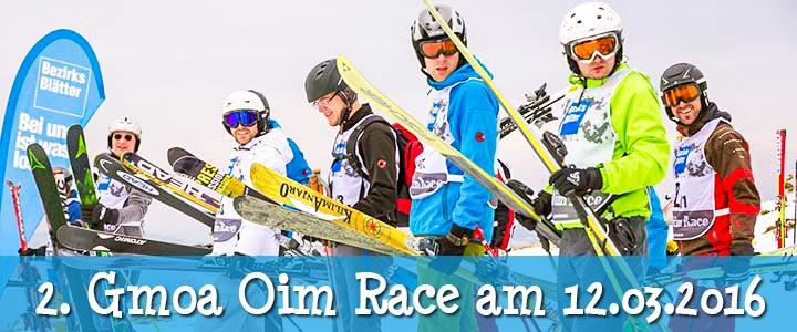 Gmoa_Oim_Race_Gemeindealpe_Mitterbach_Titel