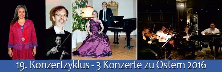 Konzertzyklus-Mariazell-2016