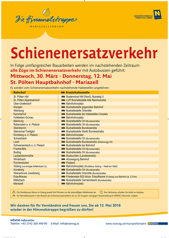 MzB_Schienenersatzverkehr_-Plakat